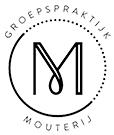 Groepspraktijk Mouterij Koersel Logo